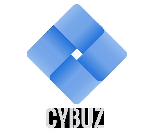 Cybuz